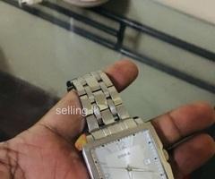 Doxa watch for sale