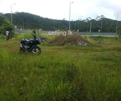 Galle Imaduwa Land for sale