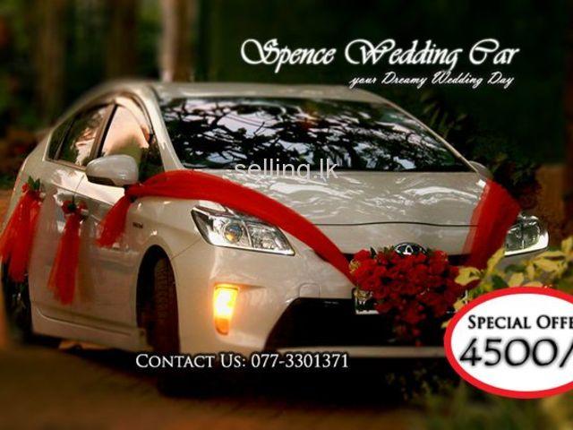 Wedding Car For Hire Colombo 05 Selling Lk In Sri Lanka