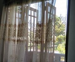 Rooms for rent in Panadura