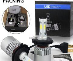 LED Headlight Bulb for sale