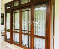 4 Bedroom house for sale in kurunegala
