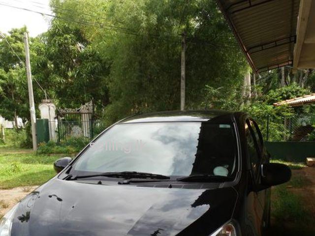 Perodua Axia for sale
