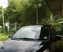 Perodua Axia for sale