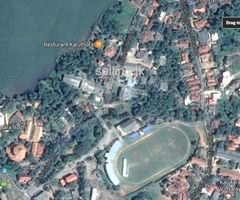 Residential Land for sale Kalutara