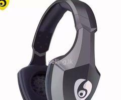 WIRELESS Bluetooth headphone hd