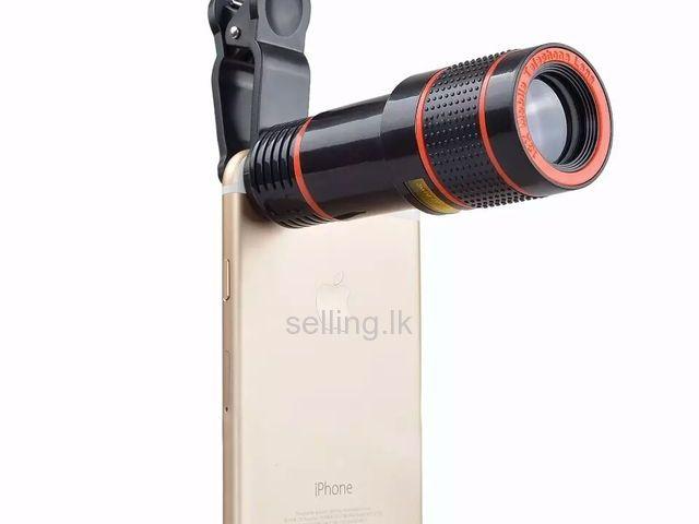 Vixen telescope sd s optical tube assembly vixen