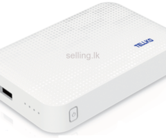 Tellko 10000mAh power bank