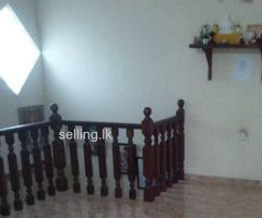 HOUSE FOR RENT | PELAWATTA