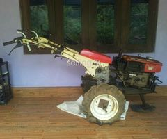 trcter for sale