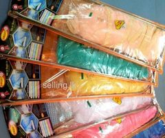 world's best quality mosquito nets