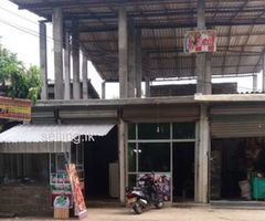 Building for rent Kaduwela