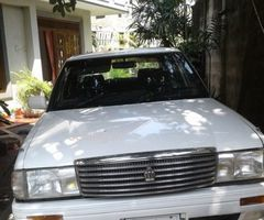 Toyota Crown car for sale