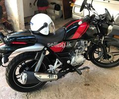 Bajaj V15 For urgent sell
