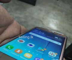 Samsung Galaxy J5 for sale