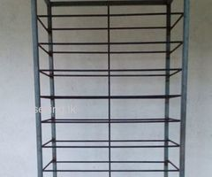 Rack for sale ft 6
