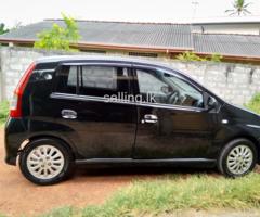 Perodua VIVA Elite-2013 for sale