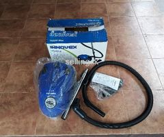 Innovex Vacuum Cleaner for sale