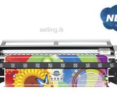 Digital Printing in Kandy