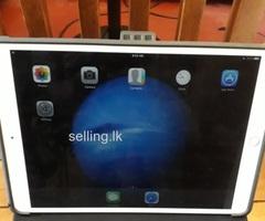 iPad Pro (10.5-inch) Wi-Fi