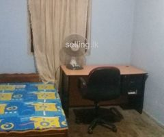 ROOM FOR RENT Kadawatha