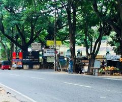 12.85 perches land for Sale in Pallekele, Kandy