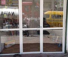 shop for rent in maradana