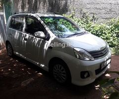 Perodua Viva Elite 2011 for Sale