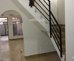 2 Story House for Rent in Piliyandala