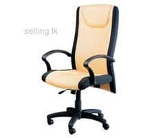 used damro office chairs