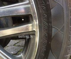 Suzuki Alto 800cc 2015 for sale
