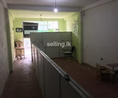 Glass partition and partition boards for sale