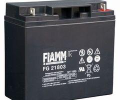 12V 100A battery