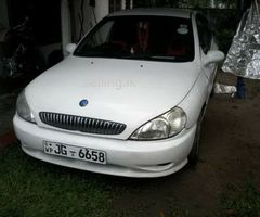 kia rio 2000 for sale