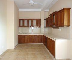 NEW house for RENT 30,000 in Siddamulla, Kottawa  සිද්ධමුල්ල නව නිවසක දෙවන තට්ටුව 30,000 ට කුලියට