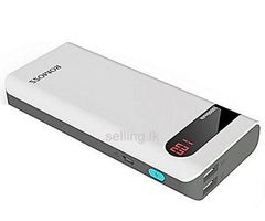 Romoss 10400mAh Power Bank