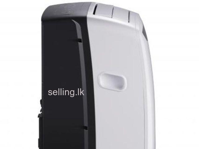 Hisense Portable Air Conditioner Hisense Portable Ac