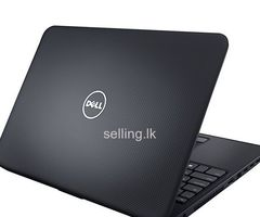 Dell Inspiron 15 3521 Core i3 Laptop