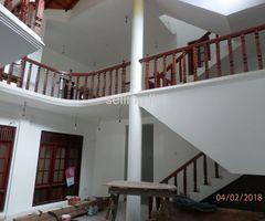 Kiribathgoda House for sale