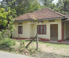 land for sale in Heraliyawala
