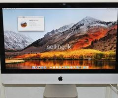 "Apple iMac 27""  i5 16Gb"