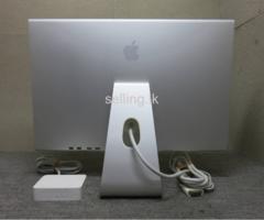 Apple HD Cinema Display 23