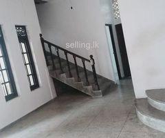 Hibutana house for sale