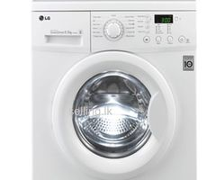 Washing Machine/microwave/water pump Repairing