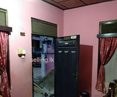 House for Rent in Maha Buthgamuwa