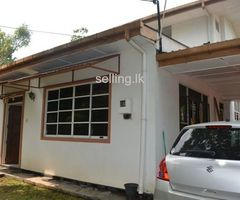 house for sale in malabe (vihara mawatha)