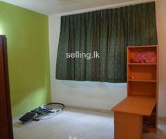 house for sale in malabe (vihara mawatha)