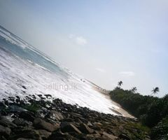 Land for Sale in Kathaluwa 139 Perches