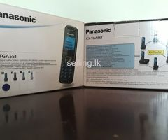 Indoor mobile phones for sale
