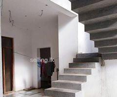 Galle near Karapitiya House for sale